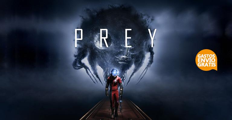 oferta prey 2