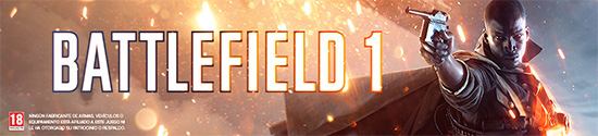 battelfield 1