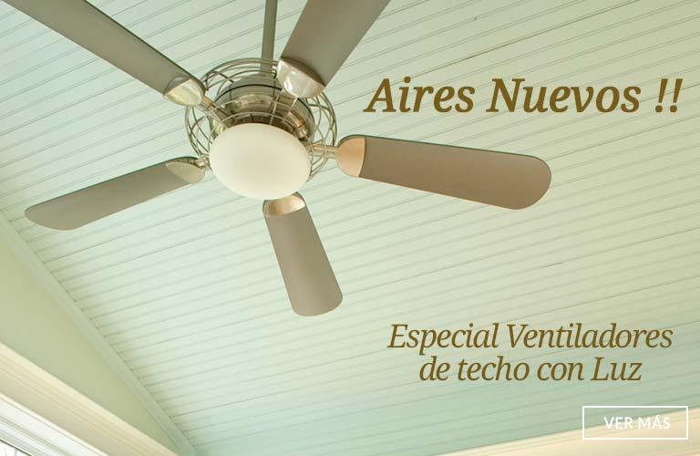Muebles colchones somieres los mejores productos para el hogar - Ventiladores techo carrefour ...