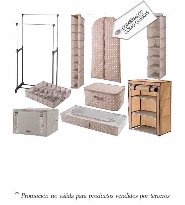 Muebles colchones somieres los mejores productos para - Muebles mesquemobles ...