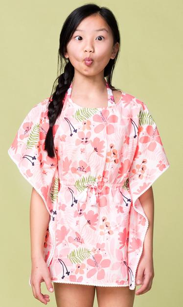 20dc02af2c30 Ofertas en Moda - Tu tienda de ropa online en Carrefour TEX