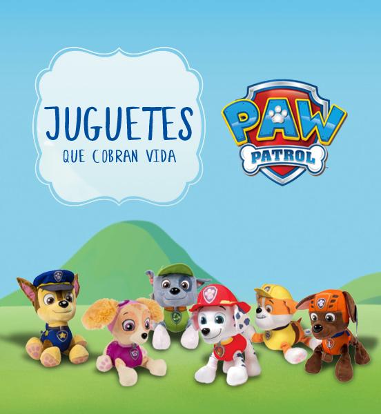 Hoza acogedora personales juguetes carrefour - Folleto juguetes carrefour ...
