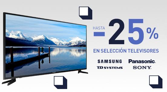 Televisores Baratos Con Ofertas A La Hora De Comprar En
