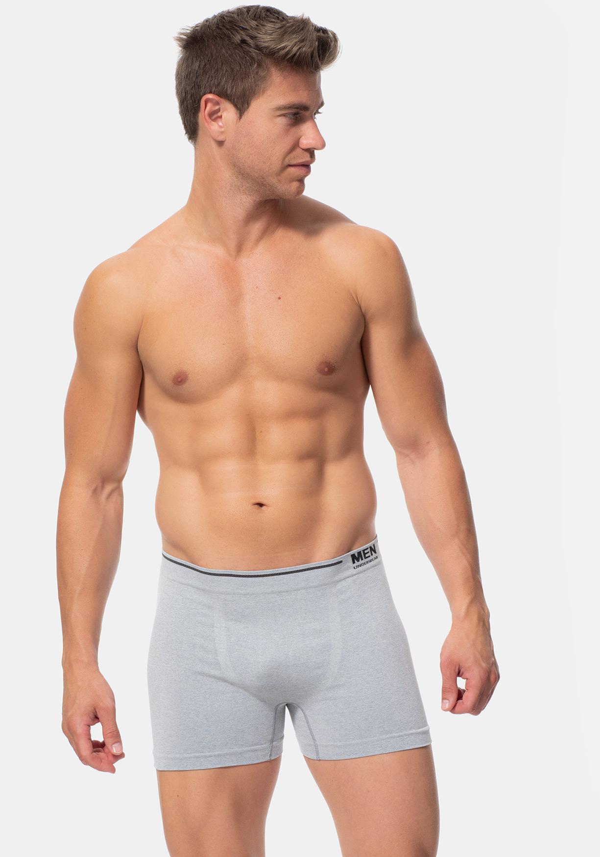 Ofertas en moda tu tienda de ropa online en carrefour tex for Oferta ropa interior hombre
