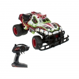 World Brands - Coche Furious Racer RC