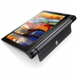 Tablet Lenovo Yoga Tablet3-X50F con Quad Core, 2GB, 10,1""