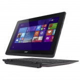 Convertible 2 en 1 Acer SW3-013P con intel, 2GB, 500GB, 10,1""
