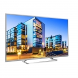 "TV LED 49"" Panasonic TX-49DS500E, Full HD, Smart TV"