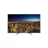 "TV LED 40"" Panasonic TX-40DX600E, Ultra HD 4K, Smart TV"