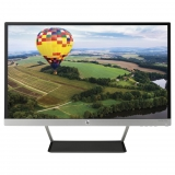 Monitor HP 24CW 23,8""