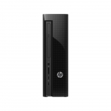 CPU HP Slimline 450-A100NS con AMD, 6GB, 1TB