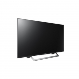 "TV LED 43"" Sony 43WD750, Full HD, Smart TV"