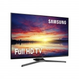 "TV LED 40"" Samsung UE40J6240AKXXC, Full HD, Smart TV"