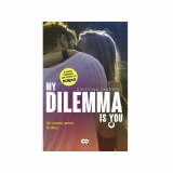 My Dilemma Is You. Un Nuevo Amor (Parte 1). CRISTINA CHIPERI