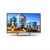 "TV LED 32"" Panasonic TX-32DS500E, HD Ready, Smart TV"