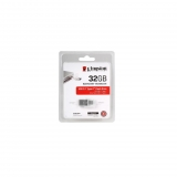 Memoria USB Kingston DTDUO3C 32GB