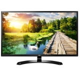 Monitor  LG 32MP58HQ-P 31,5""