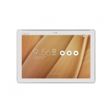 Tablet Asus Z300M con Quad Core, 1GB, 16GB, 10,1