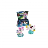 Lego Dimensions Fun Pack Unikitty