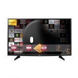 "TV LED 43"" LG 43LH590V, Full HD, Smart TV"