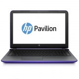Portatil HP 15-AB112NS con  A10, 8GB, 1TB, 15,6""