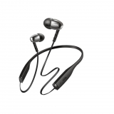 Auricular Philips SHB5950 con Bluetooth - Negro