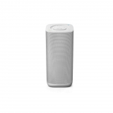 ALTAVOZ PHILIPS BM6W/10 BLANCO