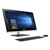 All in One Asus ET2231INT-BF004X con i3, 4GB, 1TB, 21,5