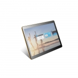 Tablet Storex Ezee Tab96Q10-M con Quad-Core, 1GB, 16GB, 9,6