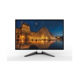 Monitor Sveon STF320 32""
