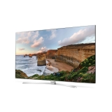 "TV LED 55"" LG 55UH950V, Super UHD 4K, Smart TV, 3D"