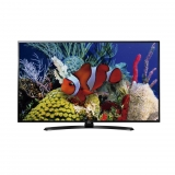 "TV LED 43"" LG 43LH630V, Full HD, Smart TV"