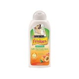 Champú para Perro Purina Friskies Essential Oils Neutral Ph Todo Tipo de Pelo 500 ml