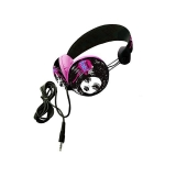INGO MONSTER HIGH MHE003Z PREM. Auriculares