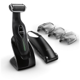 Afeitadora Corporal Philips Bodygroom BG2036/32