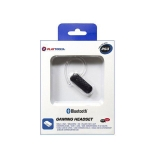 Headset Bluetooth Gaming Mini Playtools para PS3