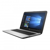 Portatil HP 15-AY001NS con intel, 4GB, 500GB, 15,6""