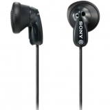 Auriculares Sony MDR-E9LP – Negro
