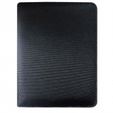 Funda E-book Cerc01 Carrefour - Negro
