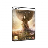 Civilization VI Sid Maier´s para PC
