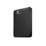 Disco Duro Externo Western Digital Elements 2,5