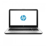 Portátil HP Notebook 15-AY118NS con i7, 12GB, 1TB, 15,6""