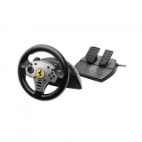 Volante Thrustmaster Ferrari Challenge Racing Wheel para PS3