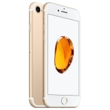 Iphone 7 128GB Apple – Oro