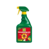 KB INSECTICIDA ACCIÓN TOTAL PISTOLA 750ML