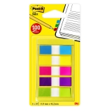 Dispensador Banderitas con Funda 5x20 1/2