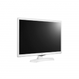 "TV LED 24"" LG 24MT48DW-WZ, HD Ready"