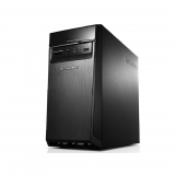 CPU Lenovo Ideacentre 300-20ISH con I7, 8GB,GeForce GT 730 2 GB,2TB