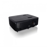 Proyector Optoma DS348