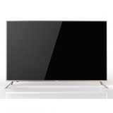 "TV LED 65"" Haier LE65U6500, UHD 4K, Smart TV"